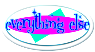 Everything Else - Miscellaneous Accessories