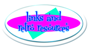 Links and Retro Resources
