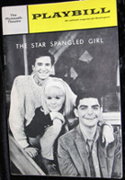 Anthony Perkins' Connie Stevens'