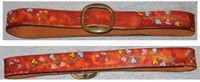 Camp Craft Belt