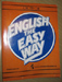 English the Easy Way by Schachter and Clark