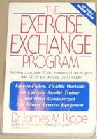 Rippe/Amend: exercise