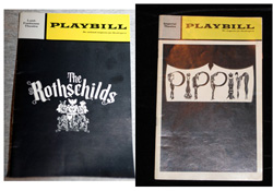 Jill Clayburgh: