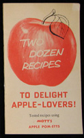 Two Dozen Recipes to Delight