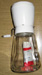 Gemco Nut Chopper