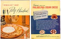 Philly DipParty Handbook