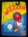The Original Wizzer